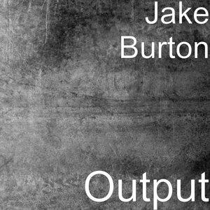 Jake Burton 歌手頭像