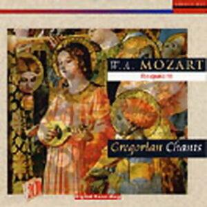 Mozart/VV.AA. 歌手頭像