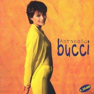 Antonella Bucci 歌手頭像