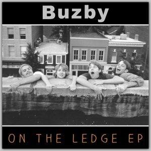 Buzby 歌手頭像