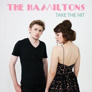 The Hamiltons 歌手頭像