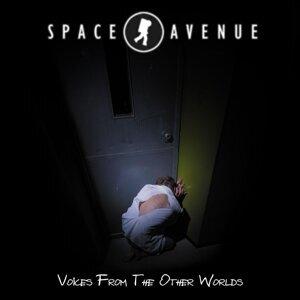 Space Avenue 歌手頭像