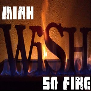 Miah Wish 歌手頭像