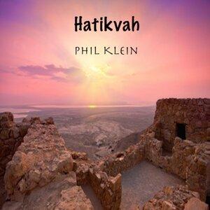 Phil Klein 歌手頭像