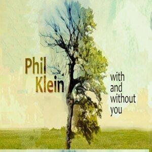 Phil Klein