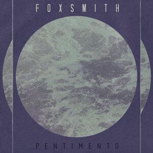 Foxsmith