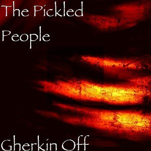The Pickled People 歌手頭像
