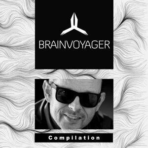 Brainvoyager 歌手頭像