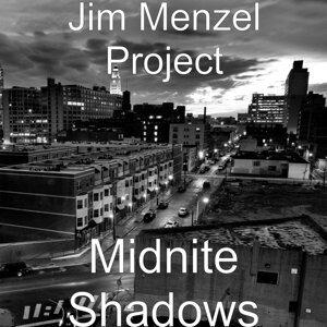 Jim Menzel 歌手頭像