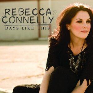 Rebecca Connelly 歌手頭像