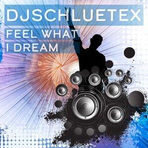 DjSchluetex 歌手頭像