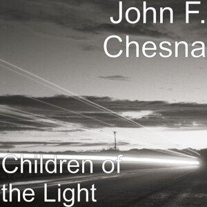John F. Chesna 歌手頭像