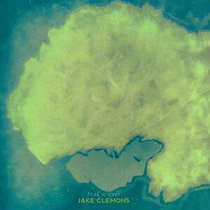 Jake Clemons 歌手頭像