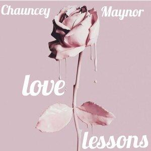 Chauncey Maynor 歌手頭像