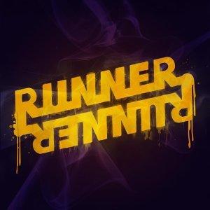Runner Runner 歌手頭像