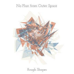 No Plan from Outer Space 歌手頭像