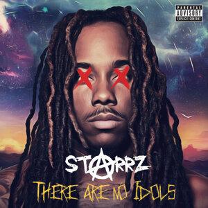 Starrz 歌手頭像