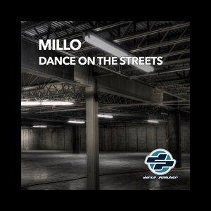 Millo 歌手頭像