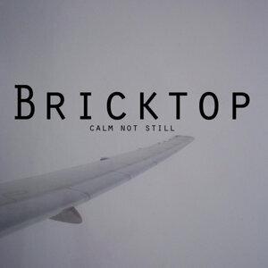 Bricktop