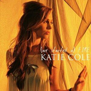 Katie Cole 歌手頭像