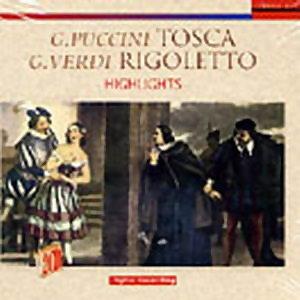 Puccini/Verdi 歌手頭像