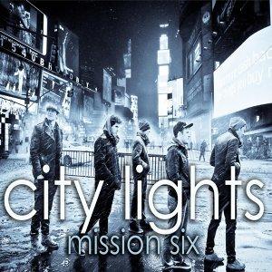 Mission Six 歌手頭像