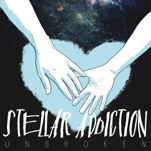 Stellar Addiction 歌手頭像