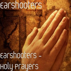 Earshooters 歌手頭像