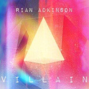 Rian Adkinson 歌手頭像