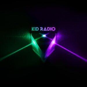 Kid Radio 歌手頭像