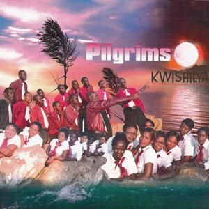 Pilgrims 歌手頭像