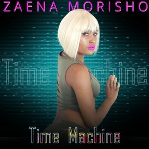 Zaena Morisho