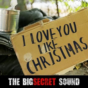 The Big Secret Sound 歌手頭像