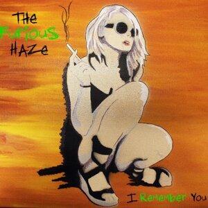 The Furious Haze 歌手頭像