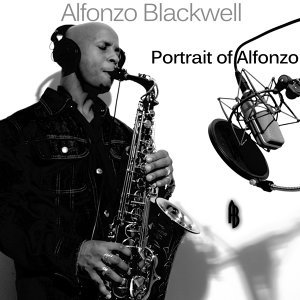 Alfonzo Blackwell 歌手頭像