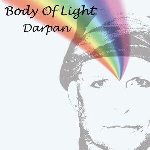 Darpan 歌手頭像