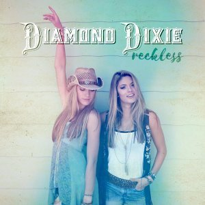 Diamond Dixie 歌手頭像