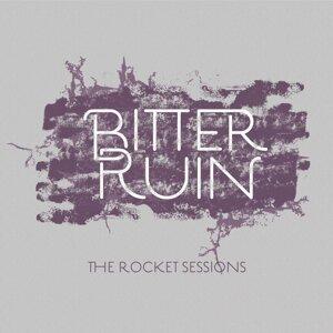 Bitter Ruin 歌手頭像