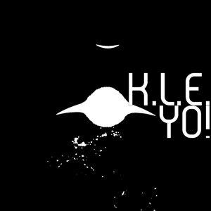 K.L.E. 歌手頭像