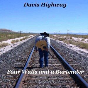 Davis Highway 歌手頭像