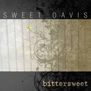 Sweet Davis 歌手頭像