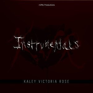 Kaley Victoria Rose 歌手頭像
