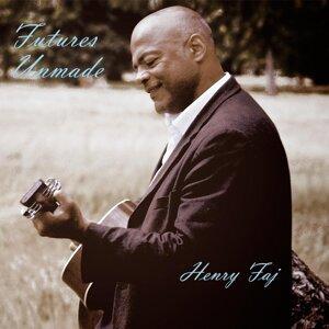 Henry Faj