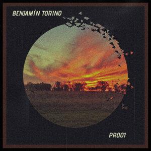 Benjamin Torino