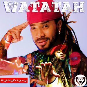 Watatah 歌手頭像