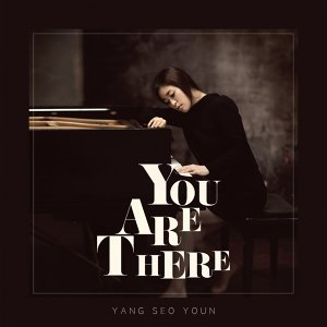 Yang Seo Youn 歌手頭像