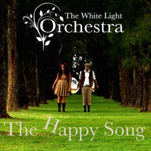 The White Light Orchestra 歌手頭像