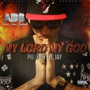 A.D.B 歌手頭像