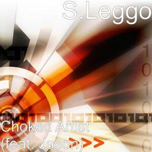 S.Leggo