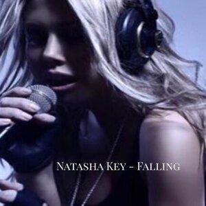 Natasha Key 歌手頭像